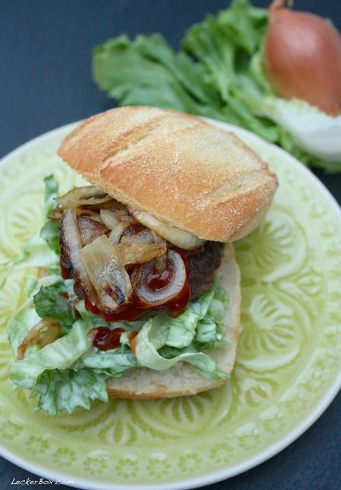 wpid-winter-burger1-2012-11-26-09-001.jpg