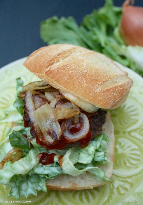 wpid-winter-burger2-2012-11-26-09-001.jpg