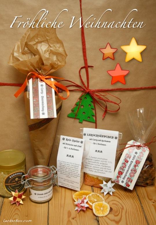 wpid-weihnachten2012_1-2012-12-25-09-001.jpg