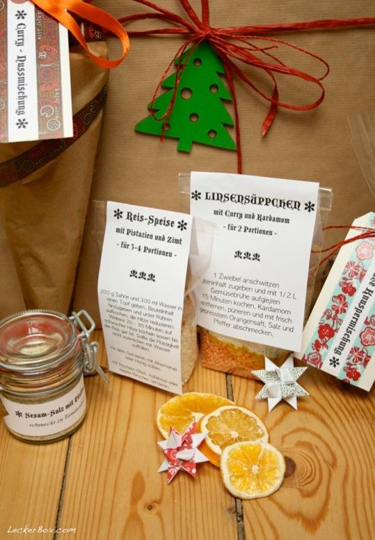 wpid-weihnachten2012_2-2012-12-25-09-001.jpg