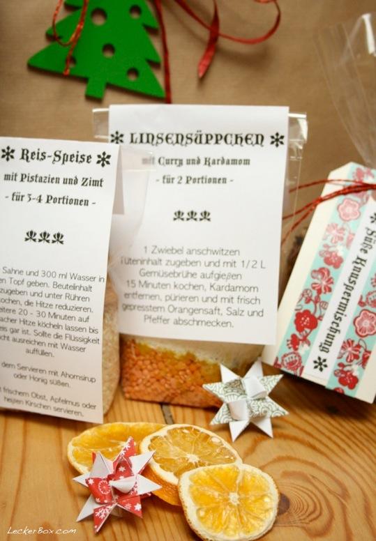 wpid-weihnachten2012_3-2012-12-25-09-001.jpg