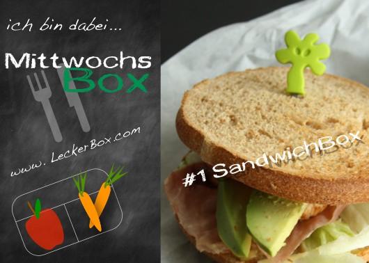 wpid-mb_sandwichbox_1-2013-01-23-09-00.jpg