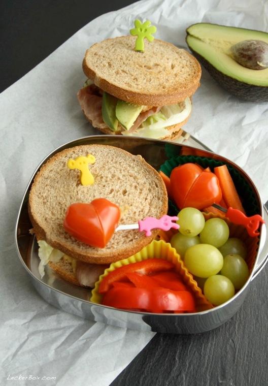wpid-mb_sandwichbox_2-2013-01-23-09-00.jpg