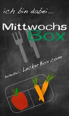 MittwochsBox