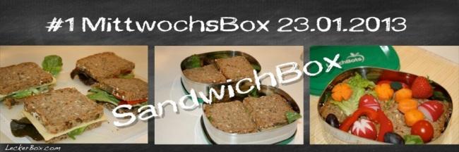 wpid-mittwochsbox_3-2013-01-16-10-006.jpg