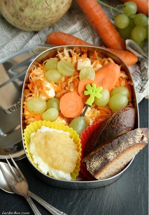 wpid-mocc88hren-sellerie-salat_1-2013-01-7-10-00.jpg