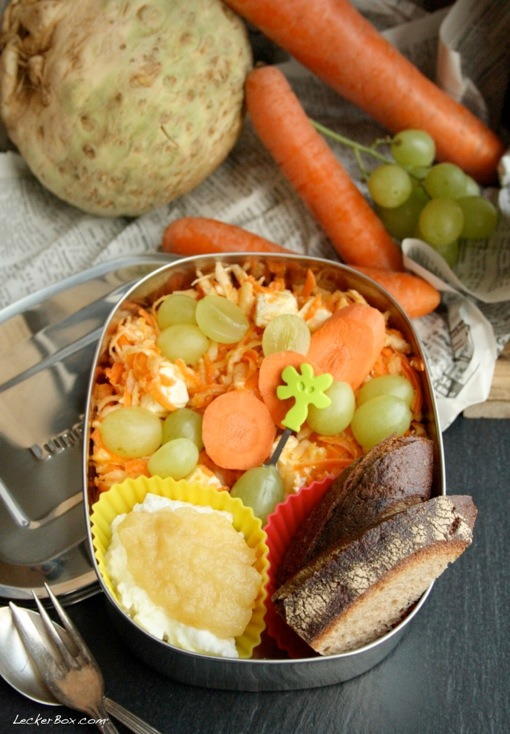 wpid-mocc88hren-sellerie-salat_2-2013-01-7-10-00.jpg