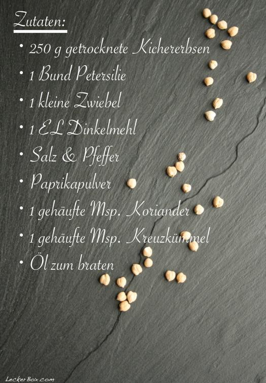 wpid-kichererbsen_schupfnudeln_3-2013-02-27-09-002.jpg