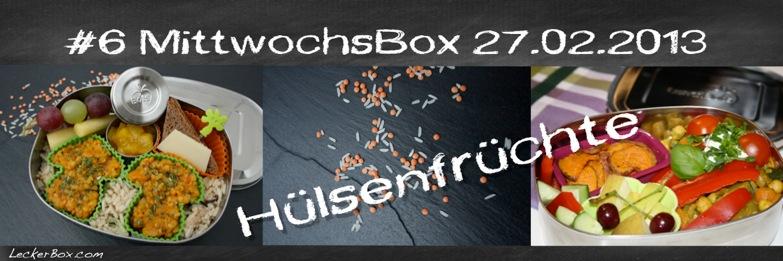 wpid-mb_thema_hucc88lsenfrucc88chte_1-2013-02-21-09-003.jpg