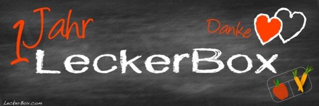 wpid-1jahrleckerbox-2013-03-18-09-007.jpg