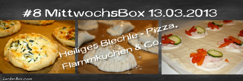 wpid-mb_heiligesblechle-pizzaflammkuchenundco-2013-03-7-09-00.jpg
