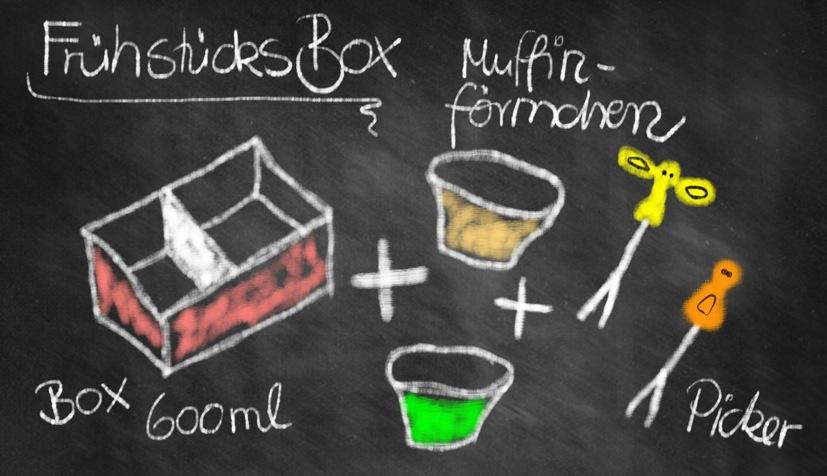 wpid-frucc88hstucc88cksbox-2013-04-8-09-00.jpg