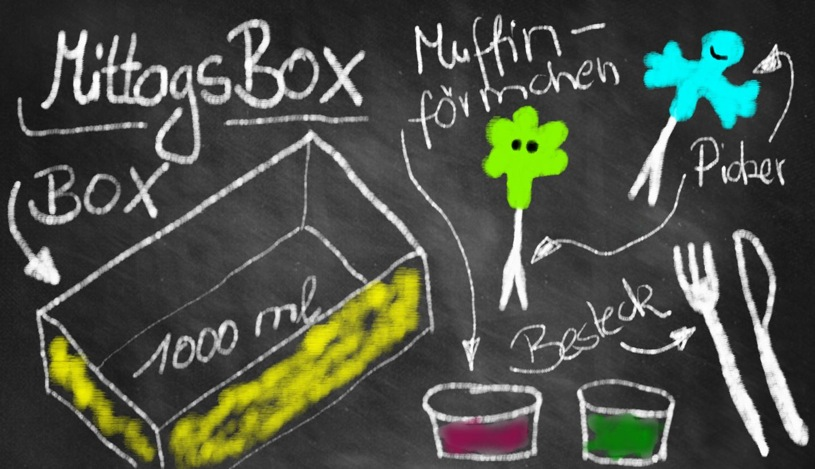 wpid-mittagsbox-2013-04-8-09-00.jpg