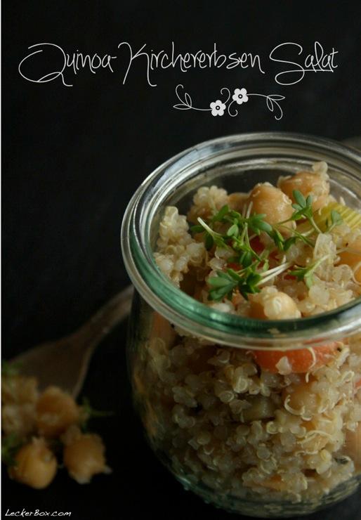 wpid-quinoa-kirchererbsensalat_1-2013-04-22-09-00.jpg