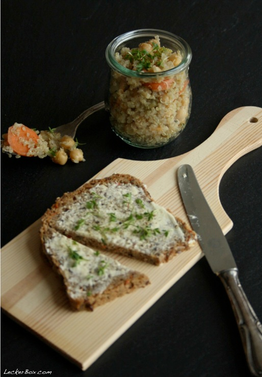 wpid-quinoa-kirchererbsensalat_2-2013-04-22-09-00.jpg