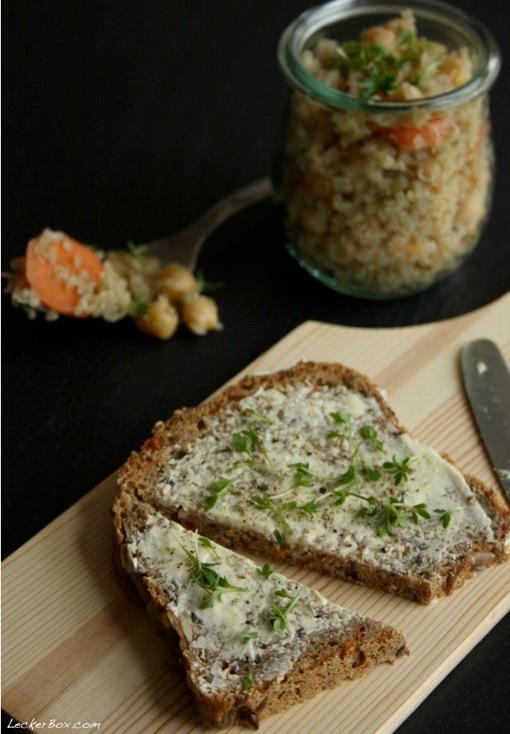 wpid-quinoa-kirchererbsensalat_3-2013-04-22-09-00.jpg