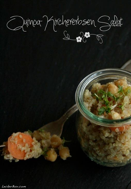 wpid-quinoa-kirchererbsensalat_4-2013-04-22-09-00.jpg