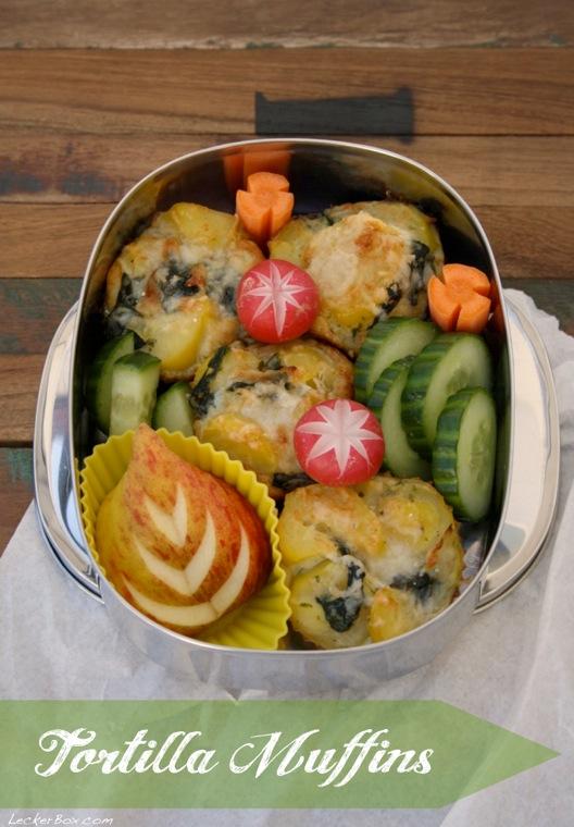 wpid-tortilla-muffins-2013-04-24-09-001.jpg