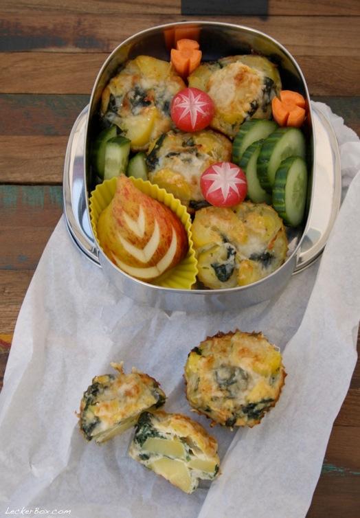 wpid-tortilla-muffins_2-2013-04-24-09-001.jpg
